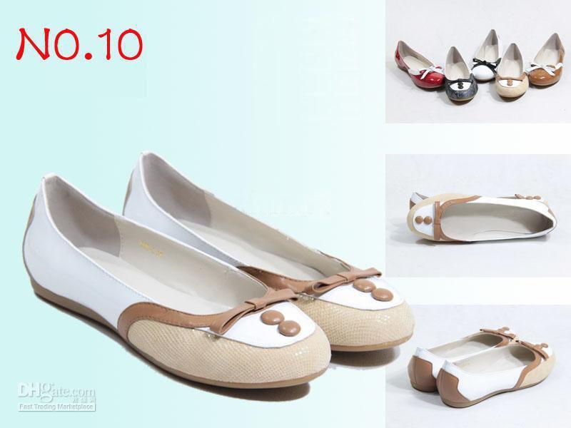 Italian Women's Casual Comfort Flat Shoes Walking Tennis Leather