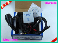 others Update Software & Repair Software  Super KWP2000+ Plus Ecu Flasher Chip Tuning Programming Tools OBD2 OBDII OBD03