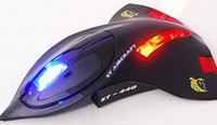 USB Aircraft Mouse, Fighter Aircraft USB 3D Optical Mouse for...