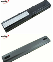 Wholesale 8 cells Laptop battery for ASUS A42 M6 ASUS M6 M60 M6000 M6700 M6800 Asus A42 M6 E BPM6N i C