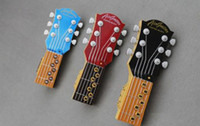 Wholesale Novelty Product Air guitar Electric toys Music instrument guitar