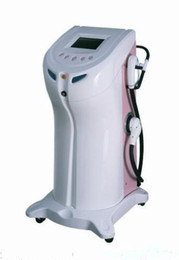 Wholesale 2 E Light Skin Hair Removal IPL Radio Frequency