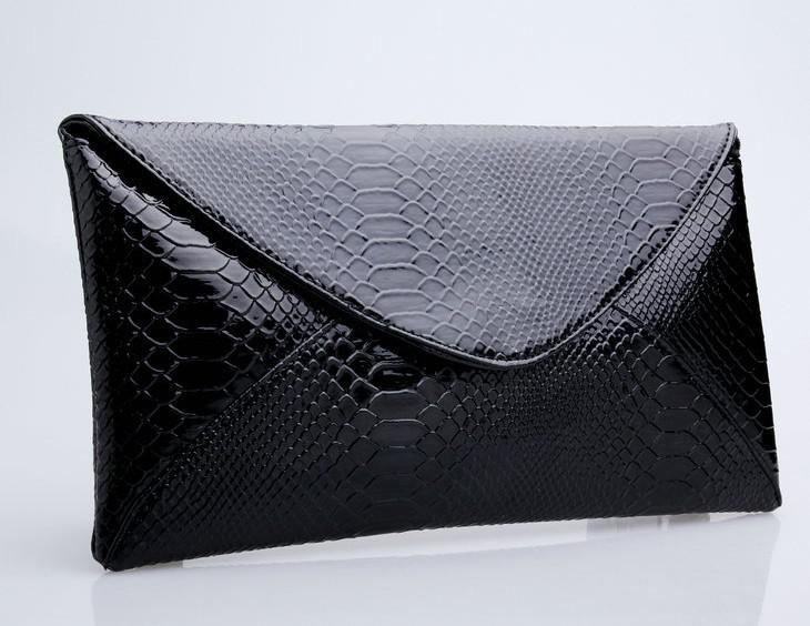 Evening Bags Cheap Clutches in USA