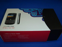 Wholesale BlackBerry Mobile phone Kit Low Phone Box Cheap Case Buy Boxes