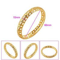 Wholesale 24k gold bracelet old stgyle