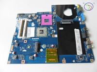 acer dvd - kawf0 motherboard laptop motherboard for acer la p dvd