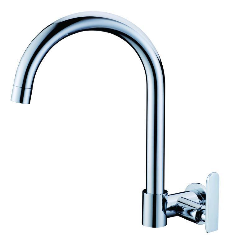 Antique Wall Mount Kitchen Sink Faucet Interior Wall Mounted – Wall Mounted Kitchen Faucets