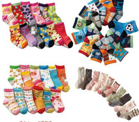 anti slippery socks - Nissen baby boy girl Anti Skid Socks shoes half socking slippery floors children socks baby socking