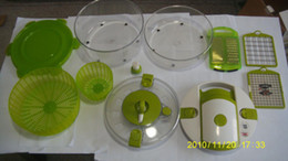 Wholesale New product sample order pc order is accepted for testing