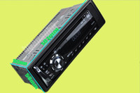 Wholesale car cd player w anti shock function compatible with CD R CD RW fm tuner infrared control