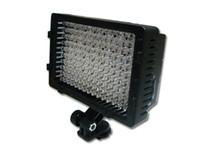 Wholesale CN bulbs Professional Camera LED Video Light NanGuan EMS