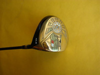 Wholesale Chinoiserie Adjust eight direction grenda D8 golf driver degree R S flex