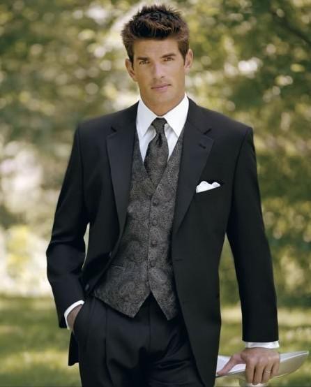 Prom Dresses And Suits - Ocodea.com