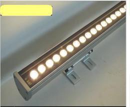 36W High-power LED Wall Washer light   36W LED wall wash lights, decorative lights, landscape lights