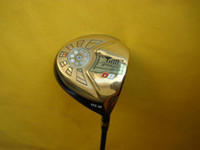 Wholesale Golf Grenda D8 driver degree R S flex golf driver with wrench