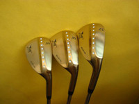 Wholesale china no grenda D8 golf clubs golf wedges degree