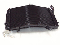 Wholesale for R6 ya ma ha RADIATOR NEW