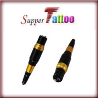 Wholesale Beginner Permanent Makeup Kit Tattoo Eyebrow Machine Supply