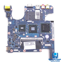 Wholesale MB S6806 KAV60 LA P for Acer Aspire ONE D250 Gateway LT20 Motherboard ATOM N270 GHz CPU