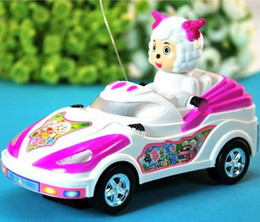 Wholesale Retail news of the mt pleasant RC car toys about china Radio Control Vehicles Remote Control Line