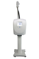 Wholesale New IPL Hair Removal Machine H200 Portable With Trolley Effective IPL Laser Hair Removal Equipment