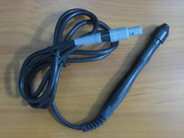 Wholesale Treatment Handpieces body face for Korean RF Equipment