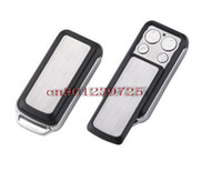 Wholesale 4 Channel Cloning MHz Remote Control Duplicator for cars garages auto gates