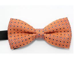 mens tie knots bow ties neck ties necktie shirt tie mens ties bowtie