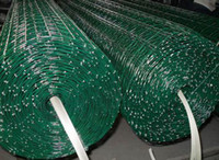 Wholesale wire fence