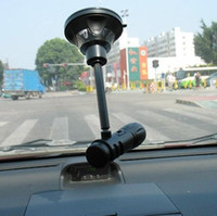 Wholesale new D011 Mini DV DVR car camera Car Recorder HD Vehicle Camcorder