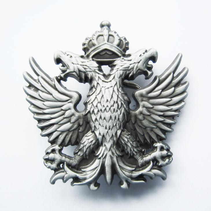 Coupon eagle brand