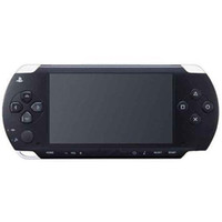 Wholesale Game MP4 Player MP5 MP3 Players Inch LCD Screen GB GB GB FM TV OUT Games Camera M P02