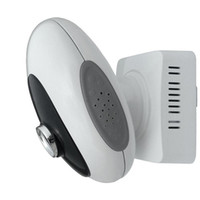 gsm wireless home security alarm system - GSM Wireless Home Security Alarm System With the camera GSM amp GPRS MMS Alarm System
