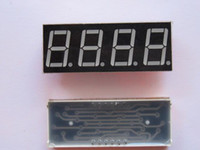 Wholesale LED Display Common Cathode quot x19 Digit P per hot sale