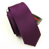 Wholesale NEW ARRIVAL silk men s ties formal necktie men ties cravat men tie mixed designs