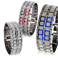 Wholesale Hot Sales Newest Metal Watch