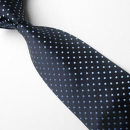 Clearance! Men's Ties men's silk tie striped ties factory neckties men's necktie wholesale men ties