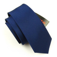 Wholesale NEW ARRIVAL silk men s ties formal necktie men ties cravat men tie mixed designs NLD01