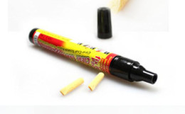 Wholesale Simoniz Fix It Pro Clear Car Scratch Repair Pen for Simoniz with OPP bag package ks