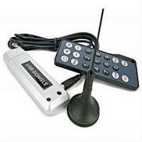 Wholesale Pieces Digital USB DVB T HDTV TV Tuner Recorder amp Receiver