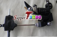 Wholesale 10pcs Tattoo Machine Gun Adjust Tool Repair Allen Key Supply