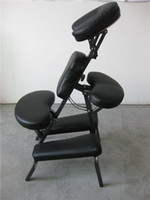 tattoo chair - Multi functional popuplar tattoo chair