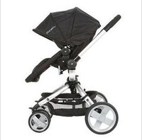 Cheap baby stroller Best triple stroller