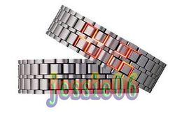 Wholesale Volcanic Lava Mens Watch LED Watch Style Iron Samurai LED Metal Watch Unisex Hot selling