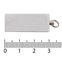 Wholesale Real GB Mini Ultra thin rotation U disk USB FLASH DRIVE USB STICK MEMORY