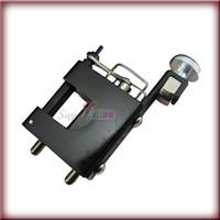 Wholesale Aluminum Silent Rotary Motor Tattoo Shader Liner Machine Gun Supply