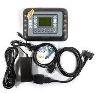 Wholesale V33 SBB key programmer for latest version