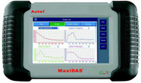 Wholesale auto scanner MaxiDAS DS708