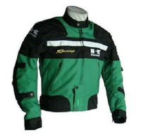 Wholesale Moto knight special price DUHAN doohan racing motorcycle clothing apparel