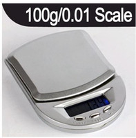 Digital scale <50g 100g 100g x 0.01 Jewelry Gram Digital Balance Weight Scale